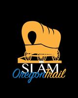 2020 - Oregon Trail Slam (Boys & Girls - Youth)
