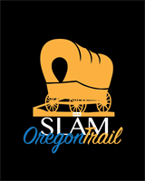 2020 - Oregon Trail Slam