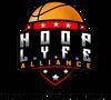 Hoop L.Y.F.E Alliance