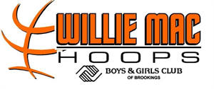 Willie Mac Basketball Tournament
