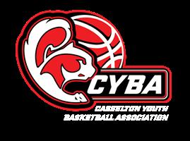 2020 CYBA Tournament