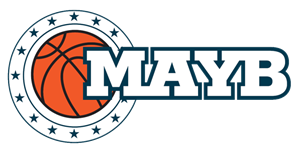 MAYB Harrisburg SD (The Academy) (Sat.Only) Basketball Tournament