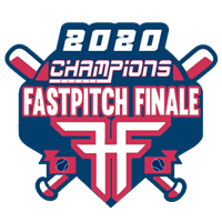 Pinnacle Fastpitch Finale - Softball Tournament
