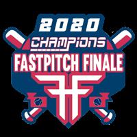Champions Fastpitch Finale - Softball Tournament