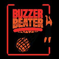 East Bay Buzzer Beater Vol. 1