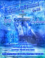 Winter Ball Tournament