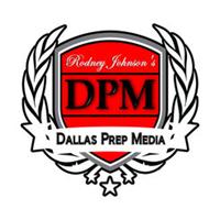 2019 Fall Phenoms Challenge 4 East Texas