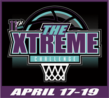 11th Annual Xtreme Challenge