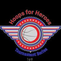 Hoops For Heroes