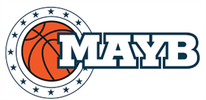 MAYB Harrisburg SD (The Academy)(Sat. Only) Basketball Tournament