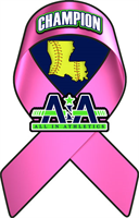 AiA Strike Out Cancer