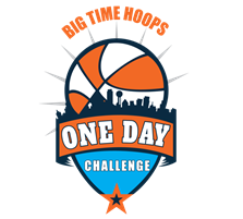 One Day Challenge - Houston