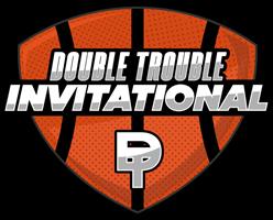 Double Trouble Invitational I