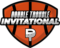 Double Trouble Invitational III