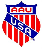 Bay Area Slam AAU Super Regional
