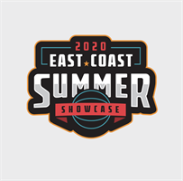 East Coast Summer Showcase