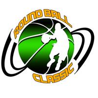 Common Bond Roundball Classic