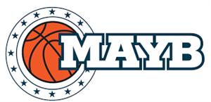 MAYB Harrisburg SD Basketball Tournament