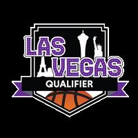 G365 Las Vegas Spring Qualifier I