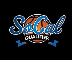 G365 SoCal Fall Qualifier III