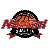 G365 NorCal Fall Qualifier III