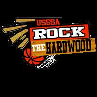5P Sports : Rock the Hardwoods II