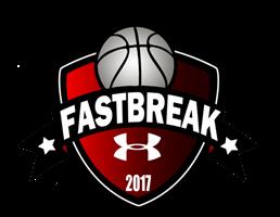 5P Sports : UA Fast Break