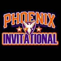 5P Sports : Phoenix Invitational