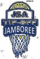 Tip-Off Jamboree