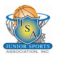 The Basketball League