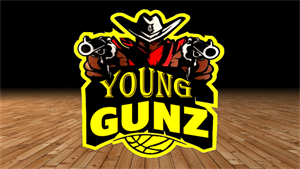 Young Gunz Championships