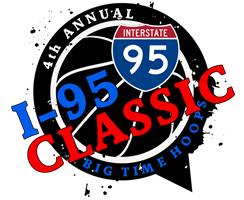 Big Time Hoops - I-95 Classic