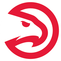 Atlanta Hawks Youth Basketball Classic