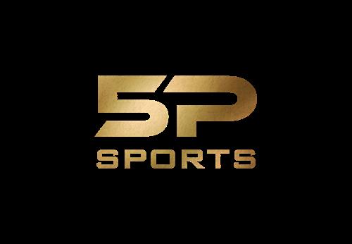 5P Sports