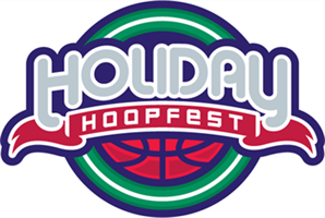 Holiday Hoopfest 9
