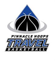 Pinnacle Hoops Travel Basketball