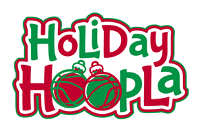 Holiday Hoopla 5