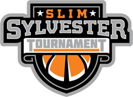 33rd Annual Slim Sylvester Tournament