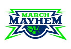 March Mayhem 5