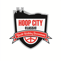 2019 Hoop City Classic Youth Holiday Tournament