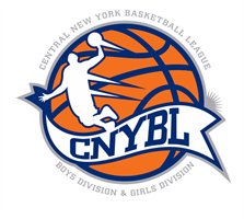 Central New York Basketball League