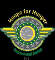 Hoops For Hunger