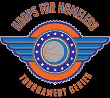 Hoops For Homeless