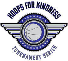 Hoops For Kindness