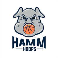Hamm Hoops Spring Classic