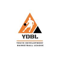 YDBL Winter League