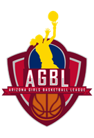 Arizona Girls Basketball League