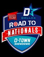 D-Town Showdown