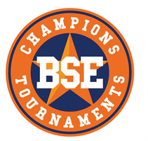 "BSE ""Champions Rings Tournament"" 2020"