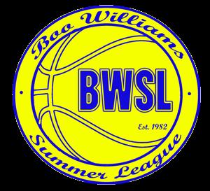 Boo Williams Summer League